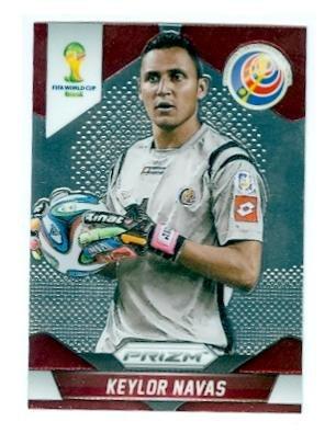 keylor-navas-soccer-card-costa-rica-real-madrid-2014-prizm-world-cup-chrome-55