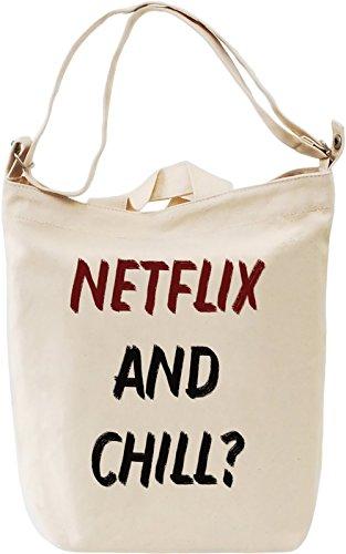 netflix-and-chill-bolsa-de-mano-dia-canvas-day-bag-100-premium-cotton-canvas-dtg-printing-
