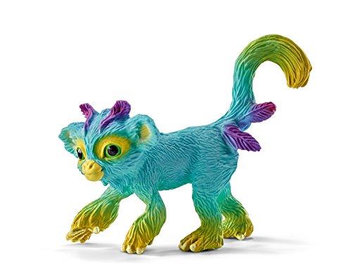 Schleich North America Schleich Shalu Toy Figure