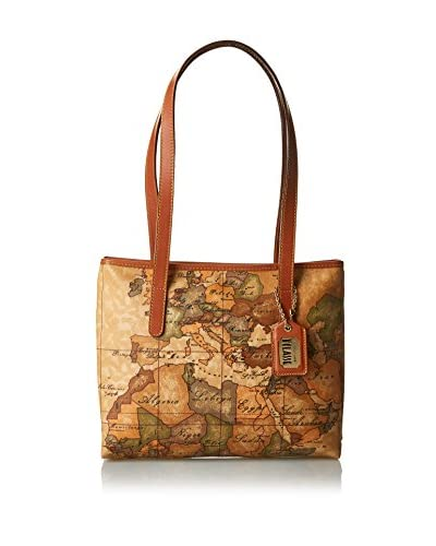 ALVIERO MARTINI Shopper  [Marrone Chiaro]
