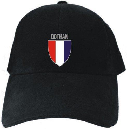 Dothan Cap