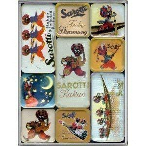 aimants-sarotti-chocolat