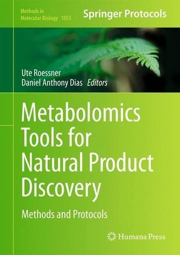 metabolomics-tools-for-natural-product-discovery-methods-and-protocols-methods-in-molecular-biology