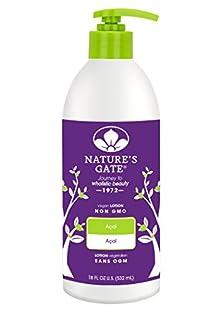 buy Nature'S Gate Acai Velvet Moisture Lotion, 18 Ounce