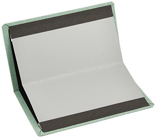 Sekonic Grey Card