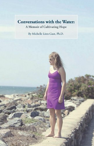Conversations with the Water: A Memoir of Cultivating Hope