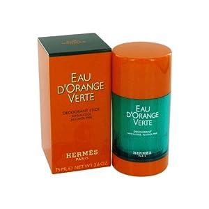 eau d 39 orange verte by hermes for men women. Black Bedroom Furniture Sets. Home Design Ideas