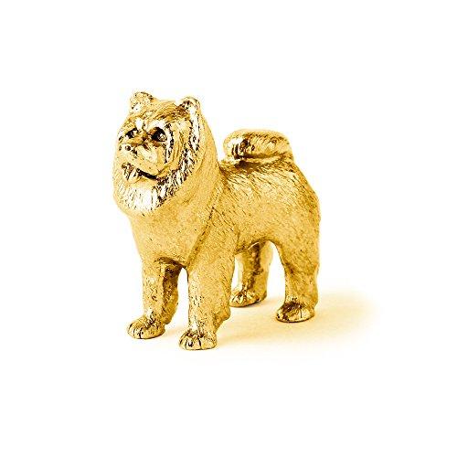 chow-chow-hecho-en-reino-unido-artistico-perro-figura-coleccion-banoda-en-oro-de-22-quilates