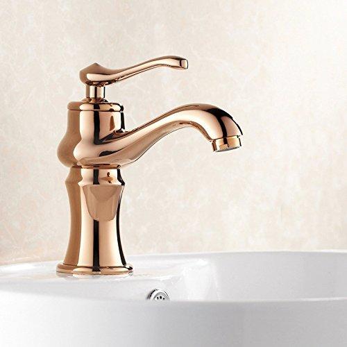 bfdgn-moderno-sencillo-y-robusto-duradero-pulido-de-cobre-grifos-de-lavabo-la-rosa-de-oro-cobre-cont