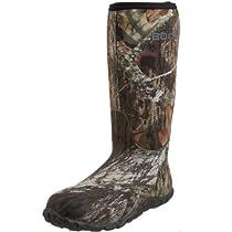 Hot Sale Bogs Men's Classic High New Break Up Boot,Mossy Oak,12 M