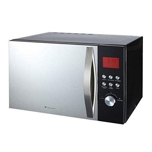 Continental Edison - Continental Edison Micro-ondes grill MO28UX67G
