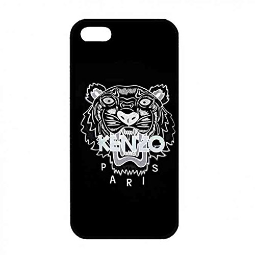 kenzo-schutzhulle-hulleapple-iphone-5-iphone-5s-kenzo-paris-hulle-silikon-casethe-kenzo-tiger-logo-s