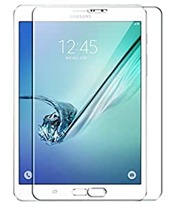 THERISE AMT0169 Tabs Tempered Glass for Samsung Galaxy S2 (9.7)