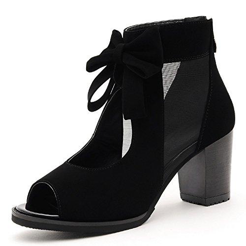 moolecole-damen-sandalen-schwarz-schwarz