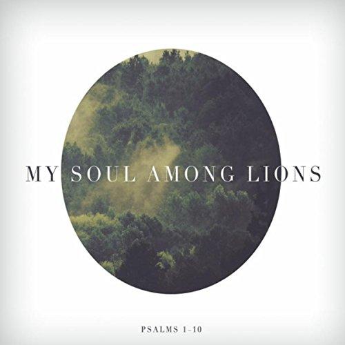 Lay My Glory Down (Psalm 7)