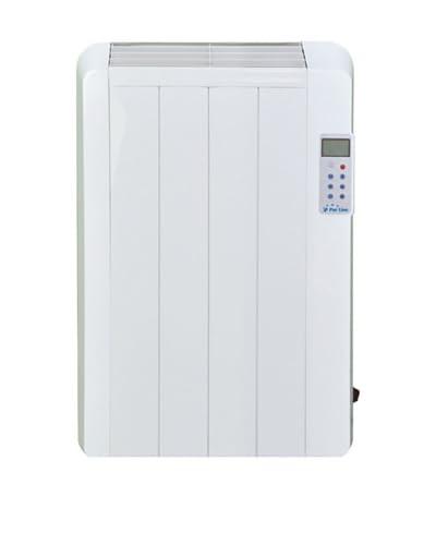 Purline Purline Electric Muur Unit 600W DIS 600 wit wit