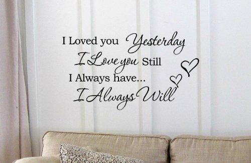 I Still Love You Quotes I Still Love You Quotes