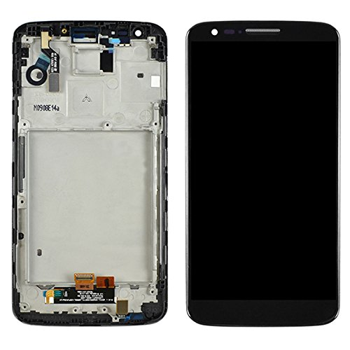 bislinksr-black-touch-screen-digitizer-lcd-display-frame-replacement-part-for-lg-g2-d802
