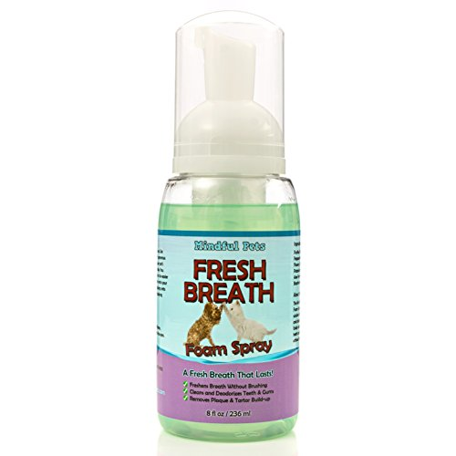 dog-breath-freshener-natural-gum-and-teeth-oral-care-foam-spray-reduces-dental-plaque-and-tartar-8oz