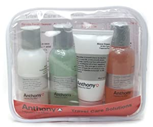 Anthony Logistics The Tool Kit-4ct. from Anthony Logistics for Men