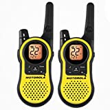 Motorola 23-mile 2-pack