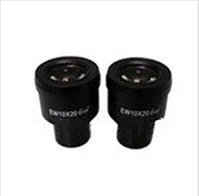 GOWE Lab Instrument Laboratory Binocular Biological microscope