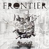 神髄-FRONTIER-