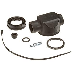 Nk 8899050 Repair Kit, Brake Calliper