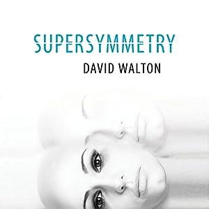 Supersymmetry Audiobook