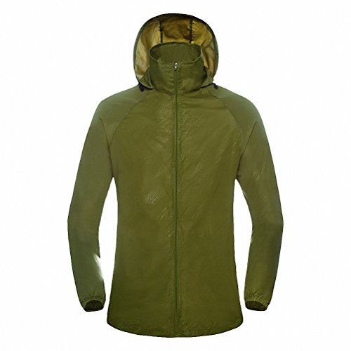 Maoko Sports Outdoor Running Windbreaker Jacket