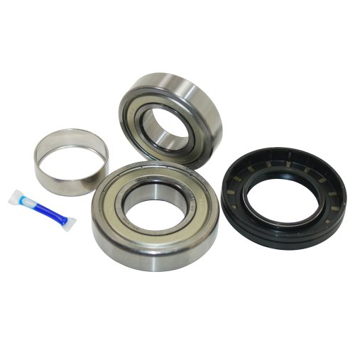 aeg-waschmaschine-drum-kit-bearing-g20-16-4071348694