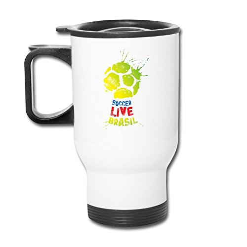 hfyen-brazilian-football-logo-novelty-travel-mugs-with-handlewhite