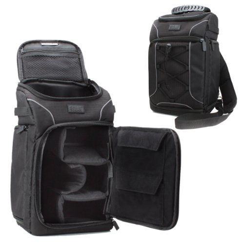 usa-gear-s15-schultertasche-fotorucksack-kameratasche-fur-digitale-kompaktkameras