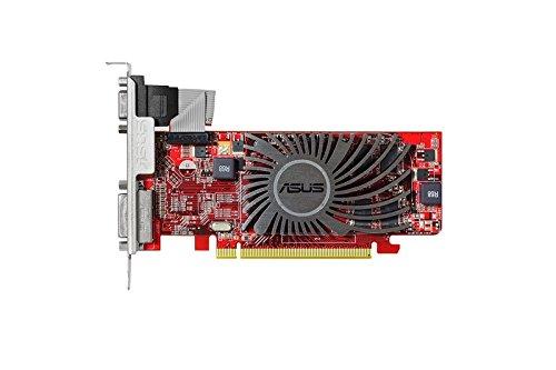Asus HD5450 SL 2GD3 L