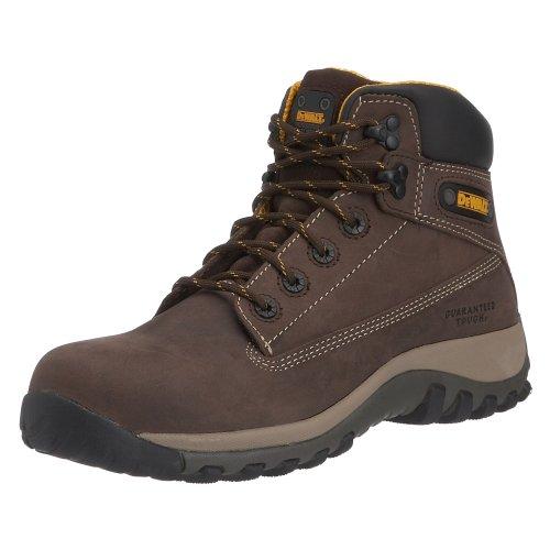 dewalt-dwf-50062-103-9-botas-de-cuero-nobuck-para-hombre-color-marron-talla-43