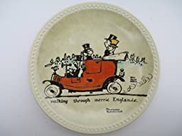Collector Plate \