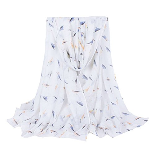 nanxsontm-lady-women-fashion-summer-scarves-woodpecker-pattern-white-180100cm-wjw0006