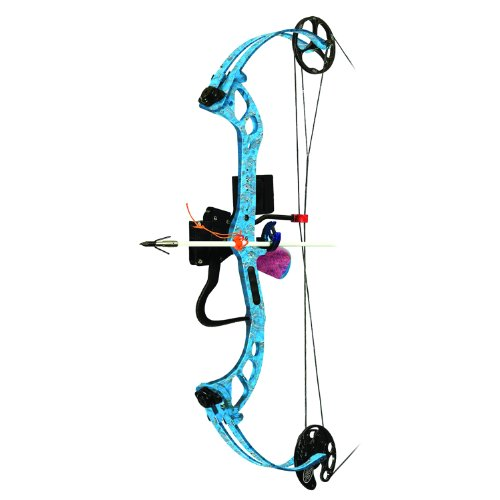 Christmas gifts for bow fisherman for Bow fishing bows