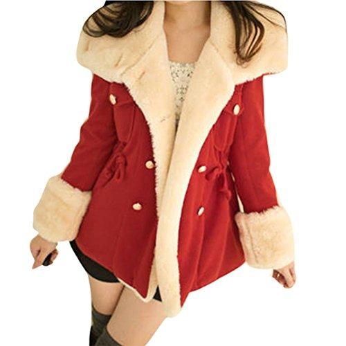gillberry-winter-warm-double-breasted-blend-jacket-women-coat-outwear