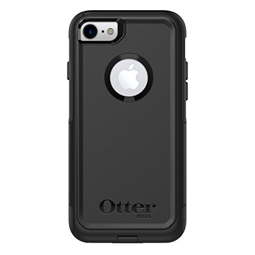 OtterBox-COMMUTER-SERIES-Case-for-iPhone-7-ONLY