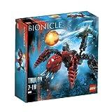 LEGO Bionicle 8931 Thulox