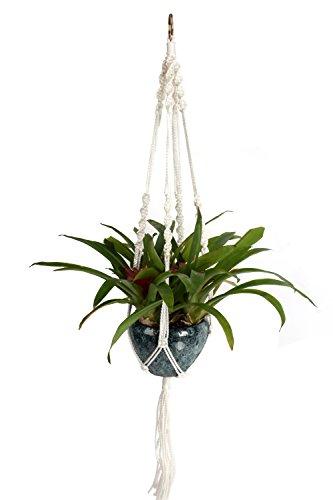 newcomdigi-suspension-pour-plante-macrame-porte-plante-macrame-suspension-plante-en-nylon-longueur-d