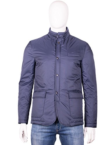 cc-corneliani-jacket-blue-blue-40-w-32-l