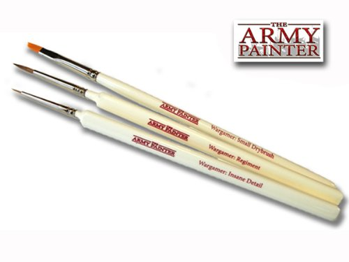 the-army-painter-wargamers-most-wanted-brush-set