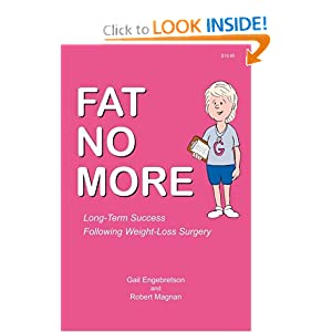 Fat No More - Weight Loss Surgery