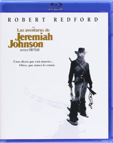 jeremiah-johnson-blu-ray