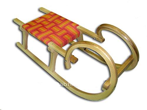 Hrnerschlitten-110-cm-avec-assise-tresse