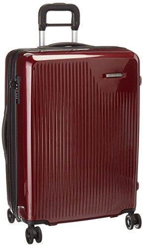briggs-riley-valise-bordeaux-rouge-su127cxsp-2