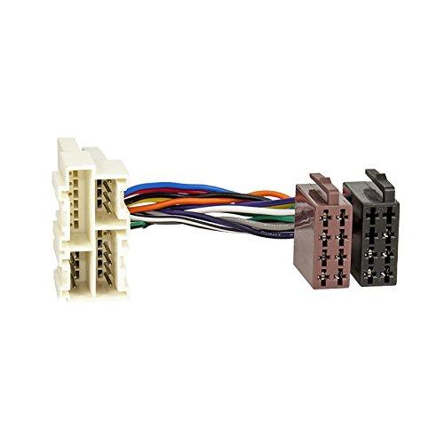 radio-adapterkabel-fur-general-motors-chevrolet-camaro-auf-16pol-iso-norm