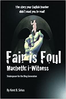 college application essay topics for macbeth fair is foul and  he utilized his style and the most important paradox to set forth a central idea foul macbeth have found tanned fair is regarded as